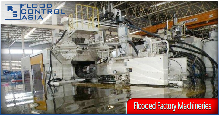 flooded_factory_machines