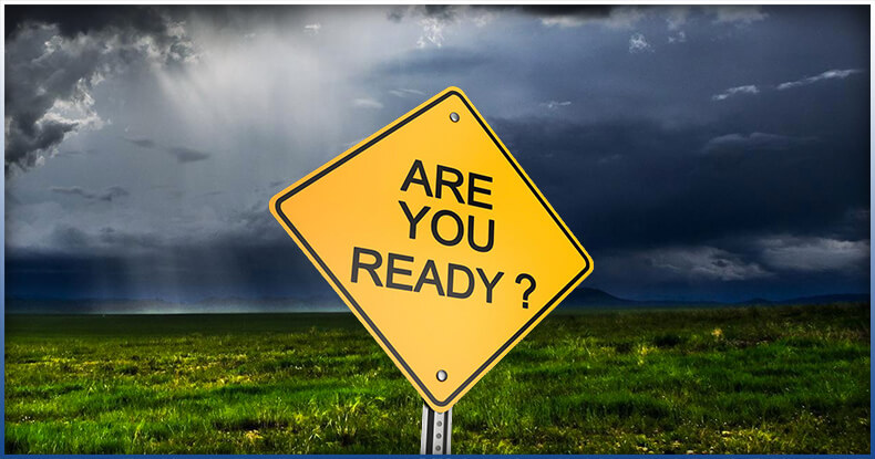 are_you_ready_sign