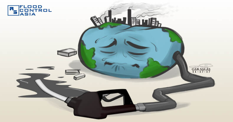 earth_affected_pollution