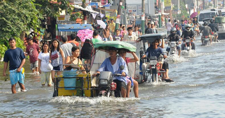 random_scene_flooding_philippines