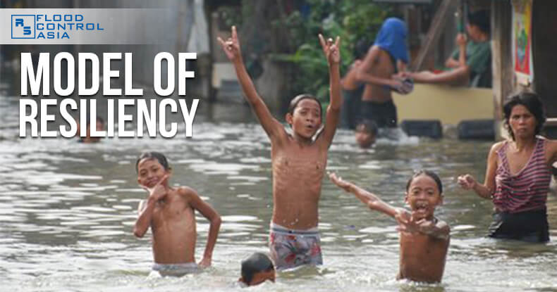 resilient_filipinos_natural_disasters