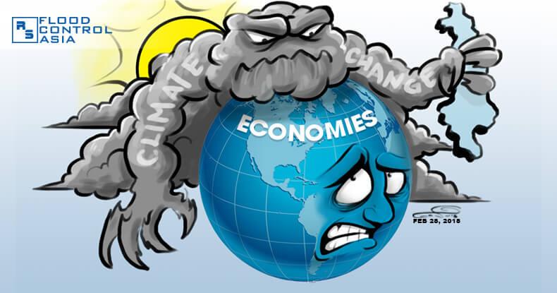climate_change_cripple_economies