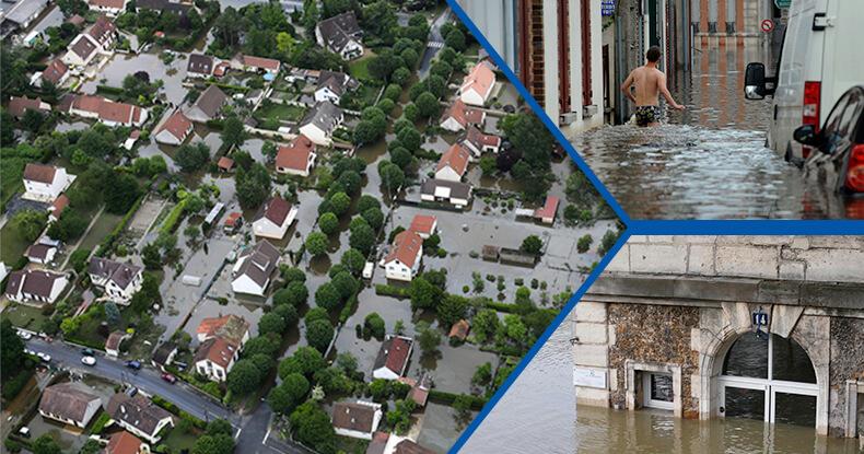 Paris_street_flooded