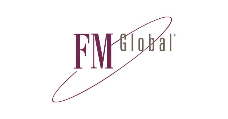 fm_global