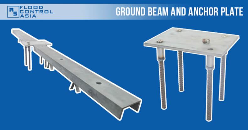 profile_anchor_plates_ground_beams