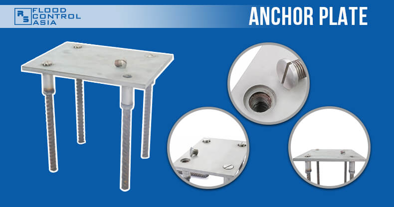 profile_anchor_plate_screws
