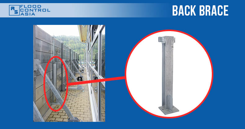 back_brace_supporting_FCA_barrier