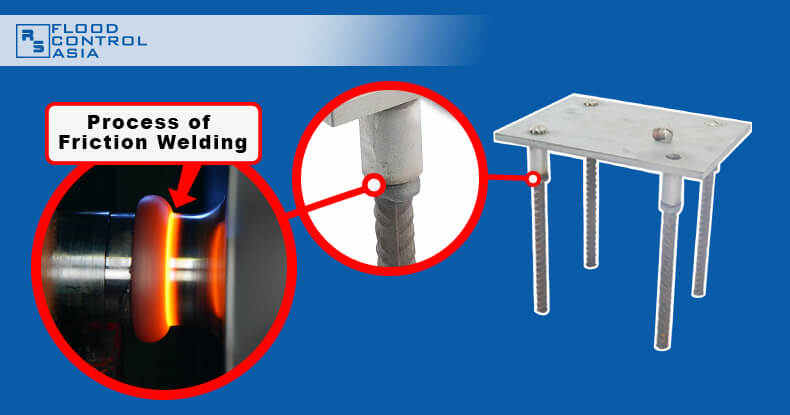 friction_welding