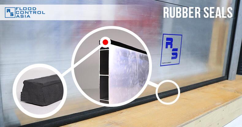 rubber_seals