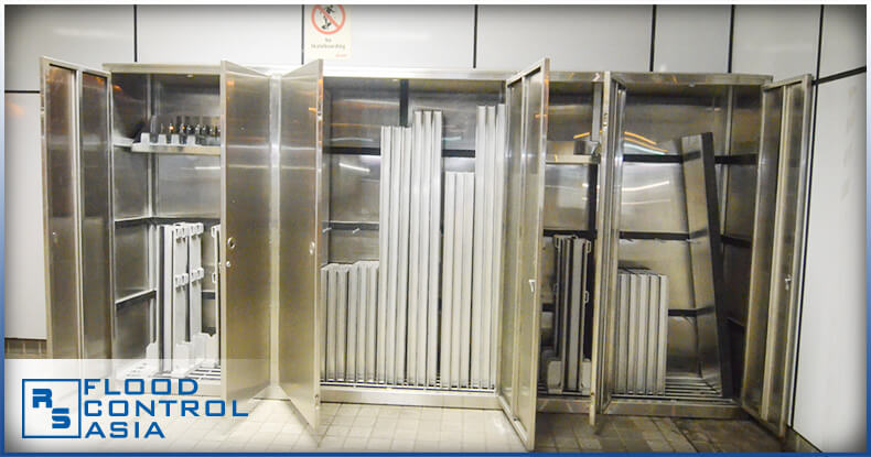 flood control asia rs storage rock cabinet type