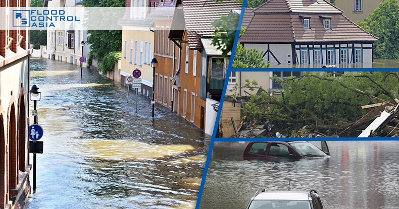flood_in_Germany