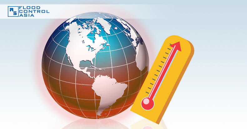 globe_and_temperature