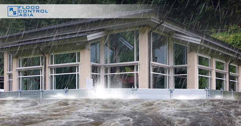 house_threatened_by_flood