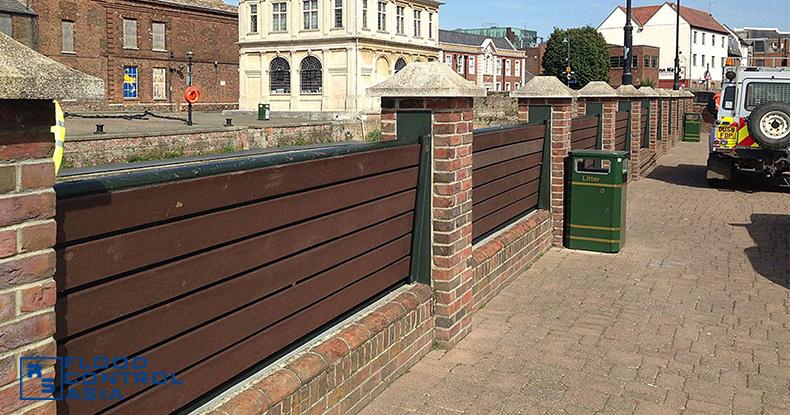 KL-bench-gate-up1