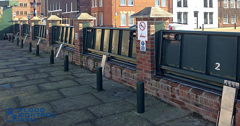 KL-bench-gate1