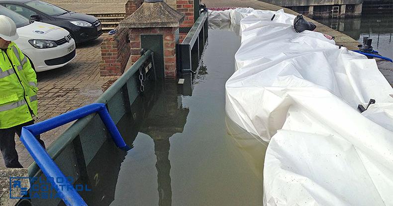 KL-flood-gate-tests1