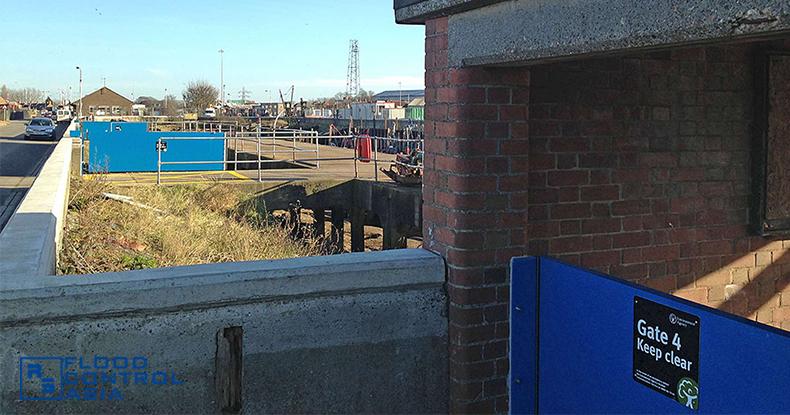KL-flood-gates1