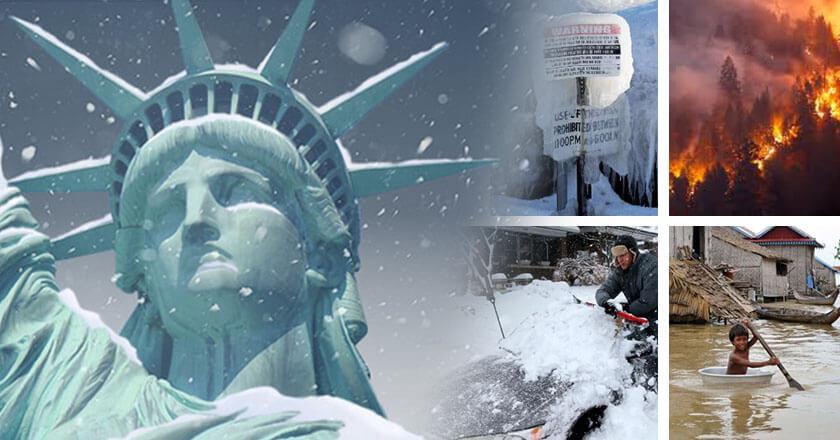 Liberty-Image