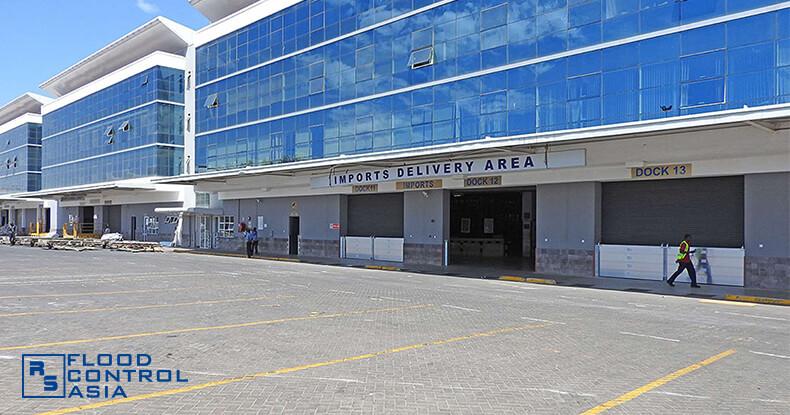 Nairobi-flood-barriers-7