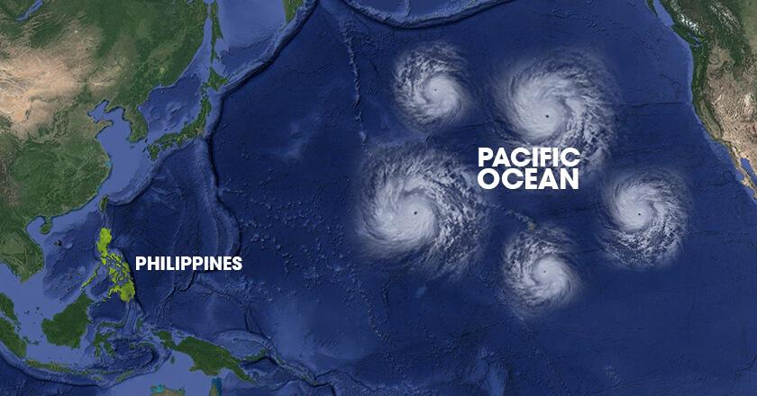 philippines_pacific_ocean
