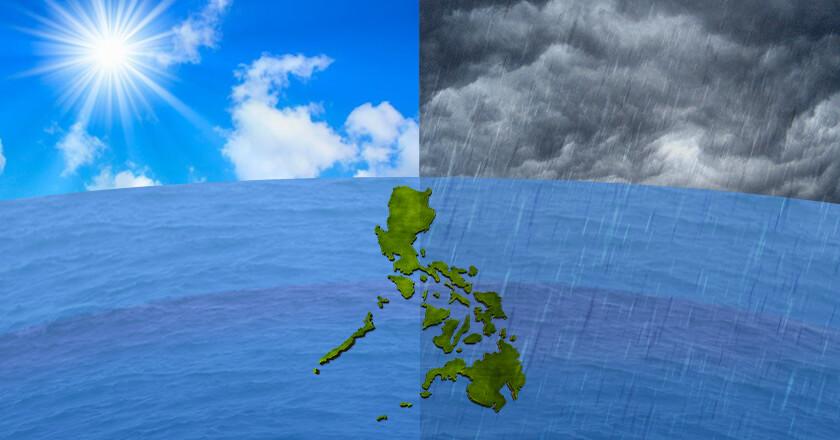two_seasons_philippines