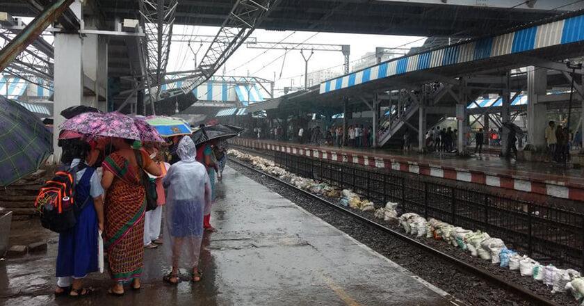 rainy_day_manila