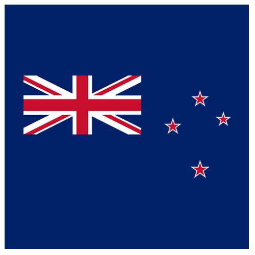 rs group new zealand flag circle