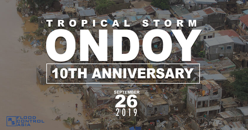 Ondoy anniversary featured image