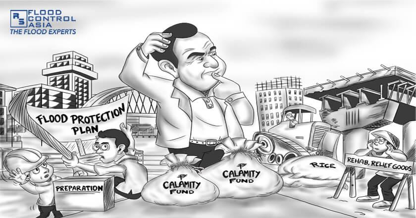 Philippine Critical Infrastructure