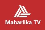 Maharlika.tv