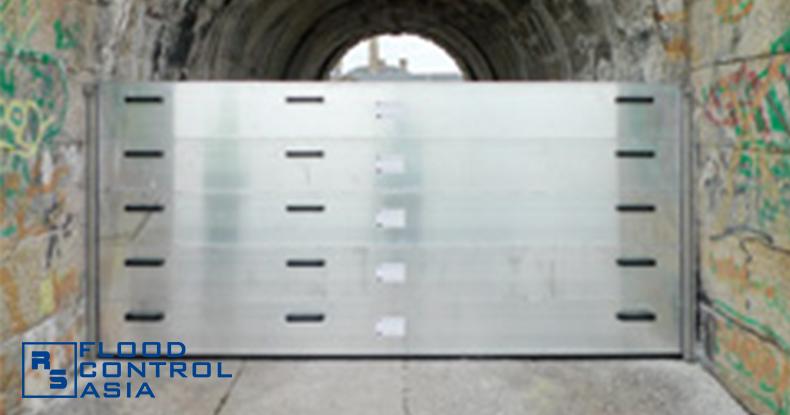 Single-Slot-In-Flood-Barriers-08