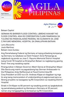 Agila Pilipinas