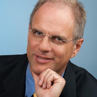 Dr. Andreas Klippe