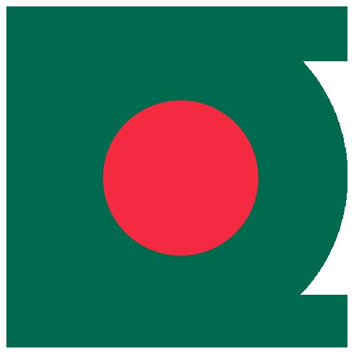 rs group bangladesh flag