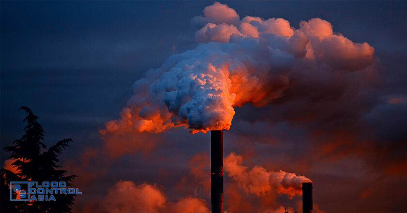 factory-greatly-affects-climate-change