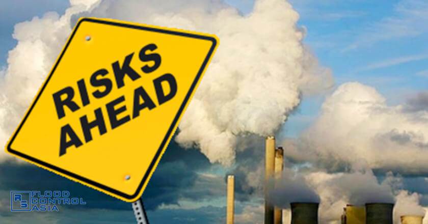 risk-of-pollution-in-the-future
