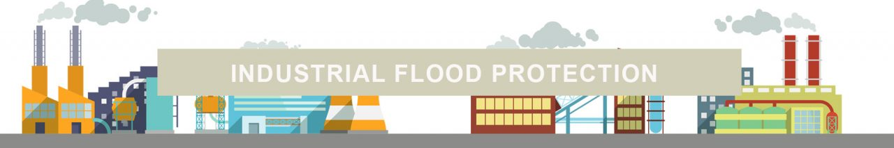flood protection industrial