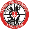flood control asia rs reference - freiwillinge feuerwehr