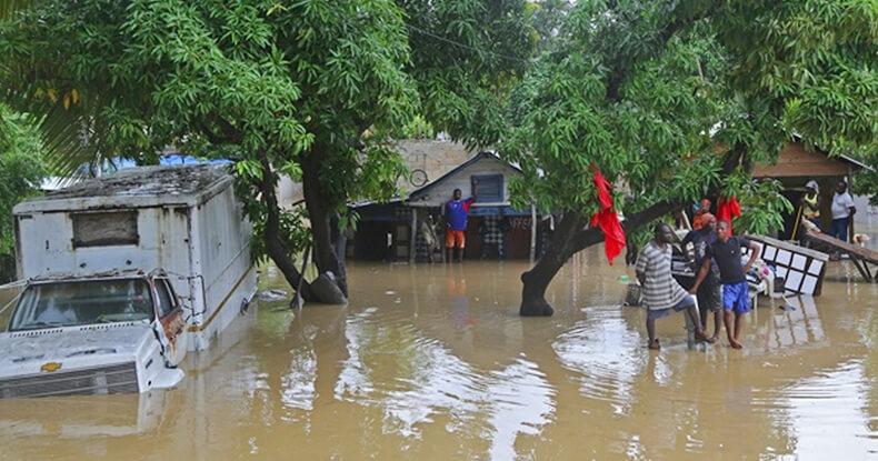 haiti_flooding