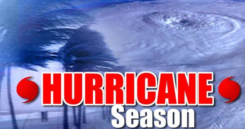 haiti_hurricane