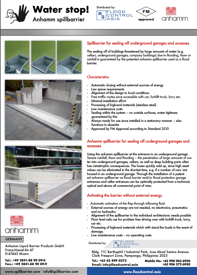 FCA-Inero-Mobile-barriers