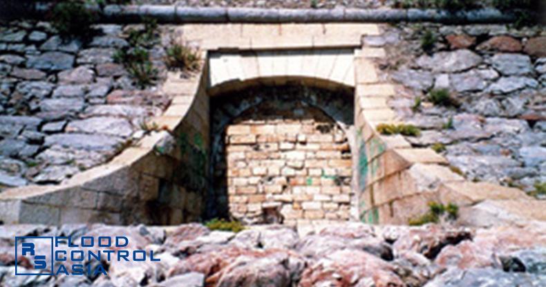 tunnel-blocked